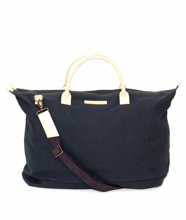 Travel Bag Phantom from Glore