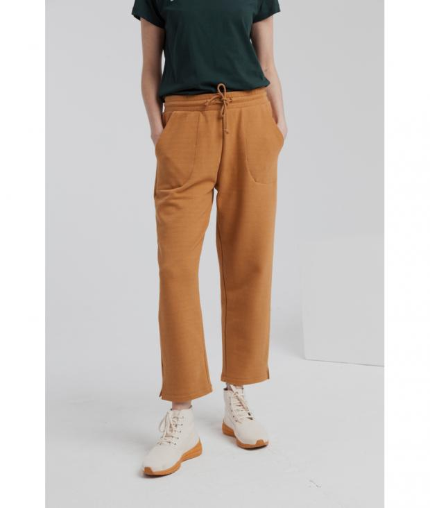 Comfy Pant L from Glore