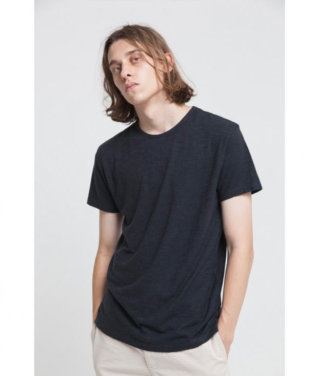Hemp T-Shirt Phantom from Glore