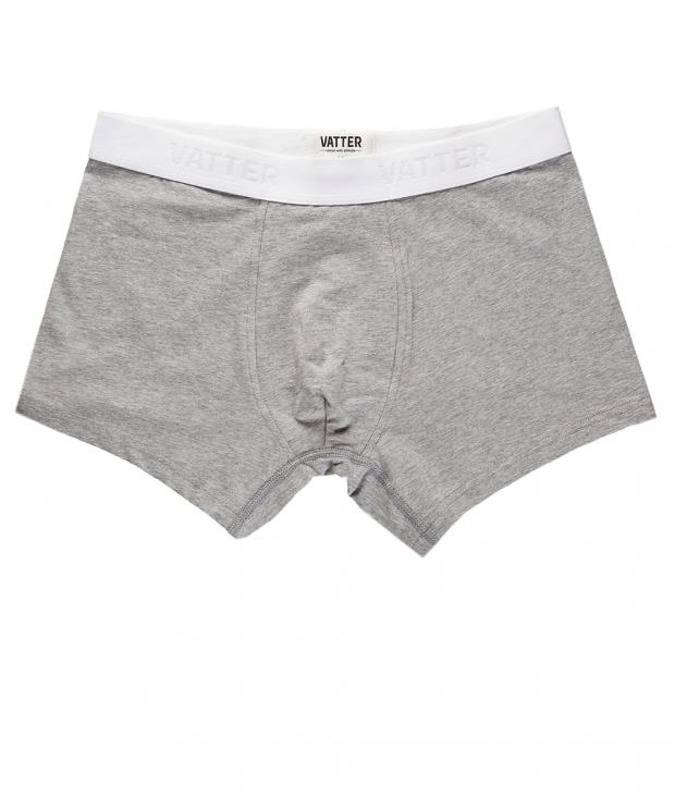 """Trunk Short """"Tight Tim"""" from Glore"""
