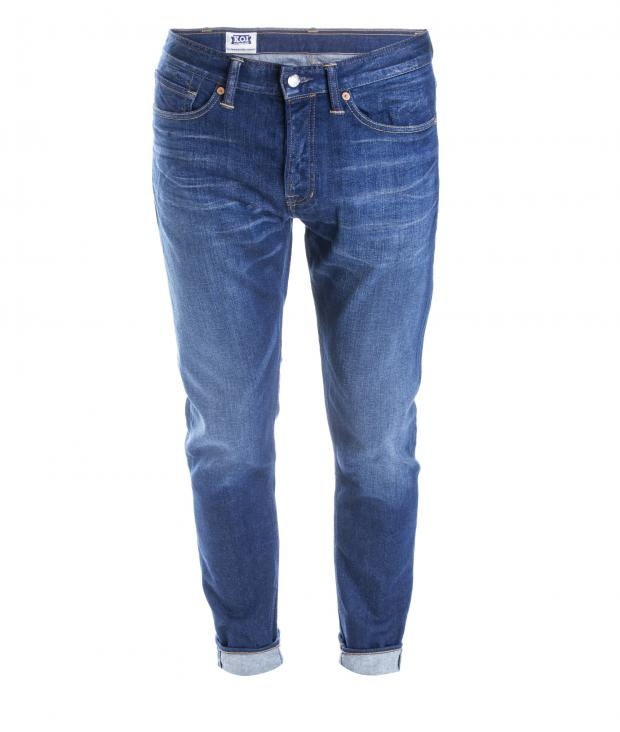b22e27dd8b74 Find every shop in the world selling slim fit japanese denim jeans ...