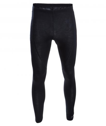 ENGEL SPORTS Leggings lang Men M