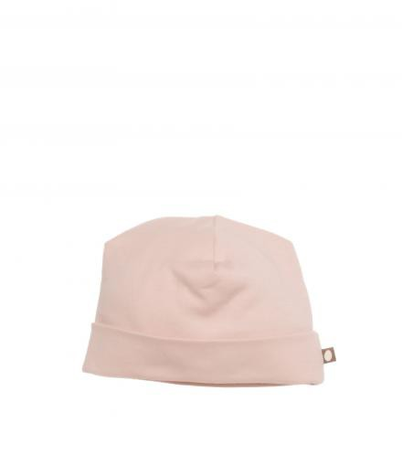 Oeuf Beanie pink