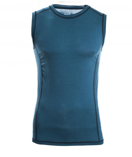 ENGEL SPORTS Tank Top Men hydro | M