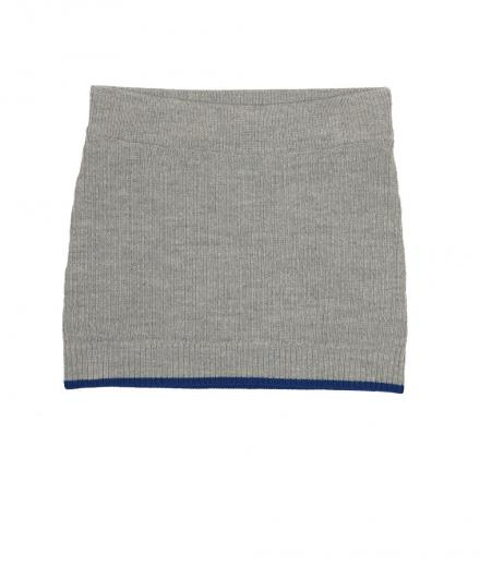 FUB Rib Skirt