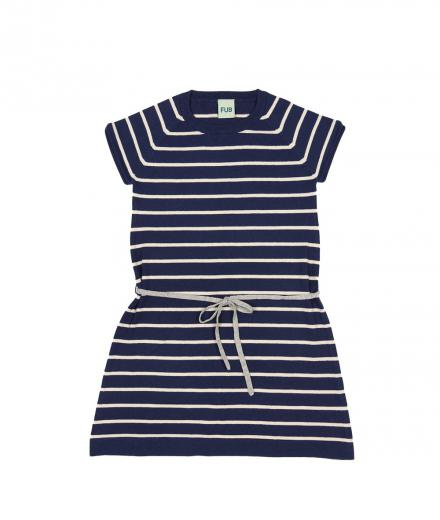 FUB Dress Stripes
