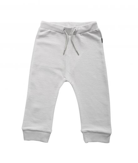 IMPS&ELFS Sweatpant Summer Lazy Grey | 86