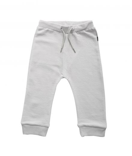 IMPS&ELFS Sweatpant Summer Lazy Grey | 104