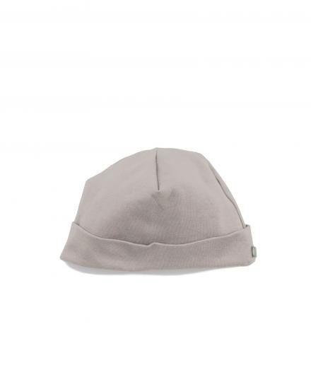 Oeuf Beanie light-grey