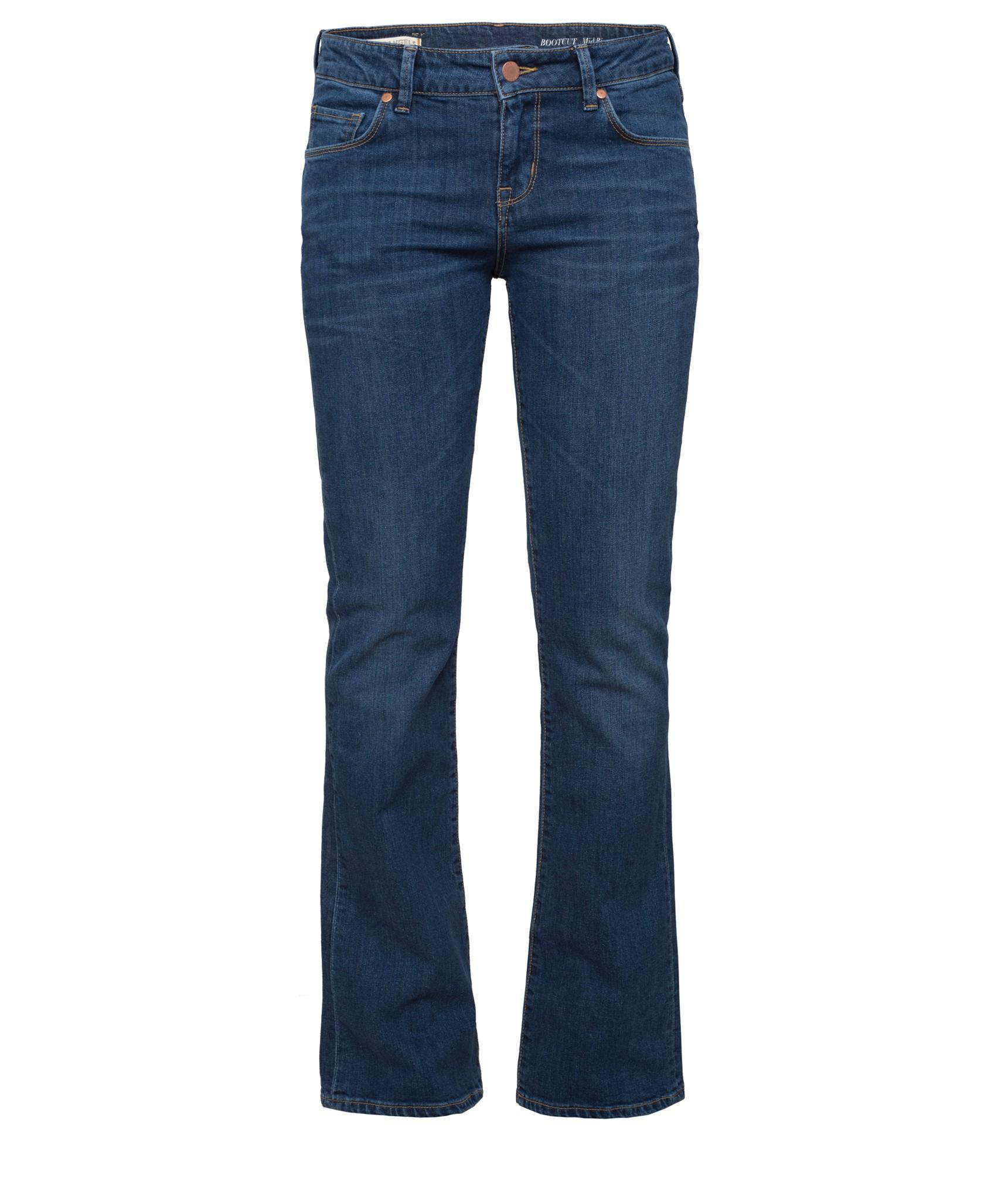 armedangels dita jeans bio jeans f r damen bei glore glore. Black Bedroom Furniture Sets. Home Design Ideas