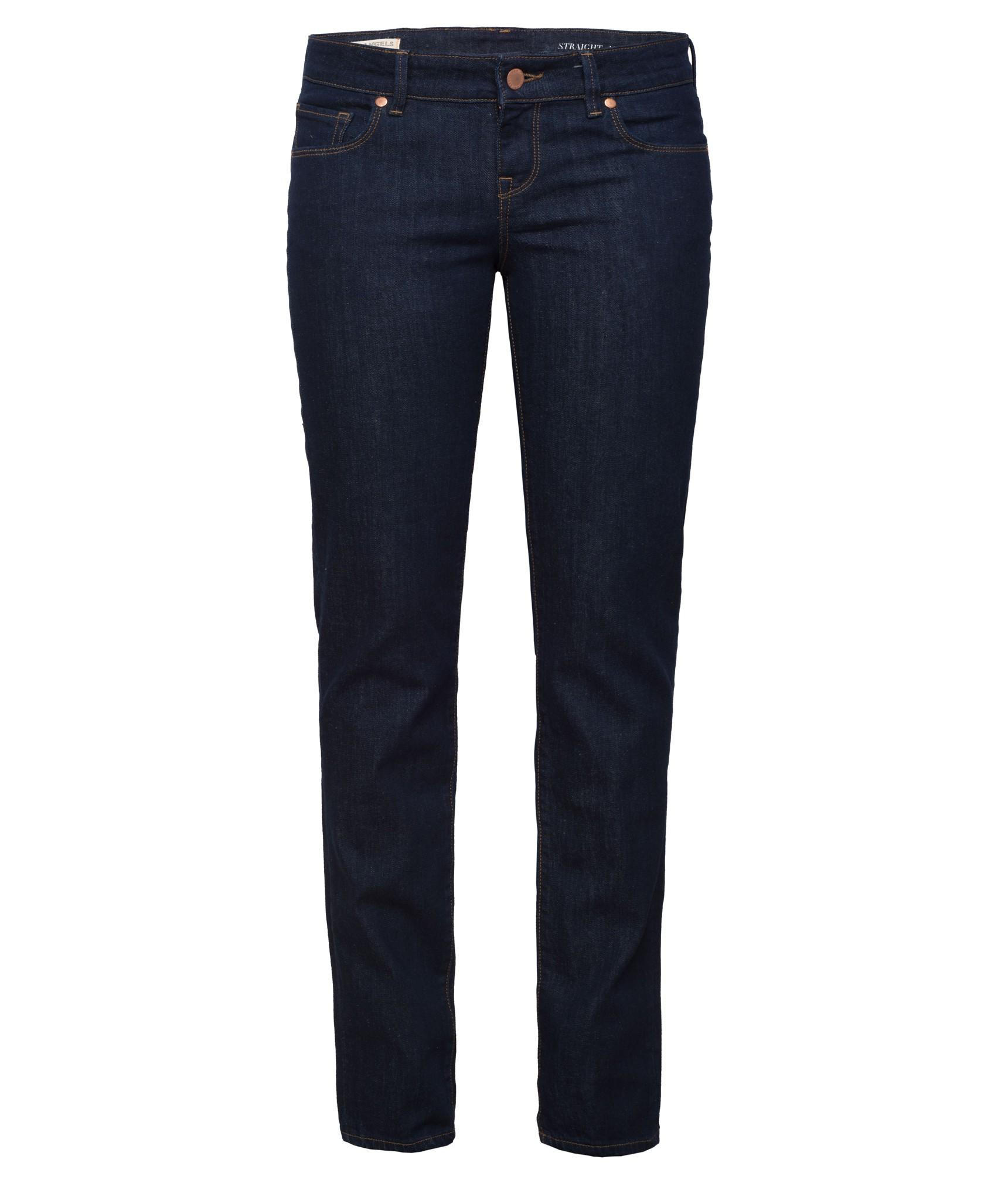 armedangels luma jeans bio jeans f r damen bei glore glore. Black Bedroom Furniture Sets. Home Design Ideas