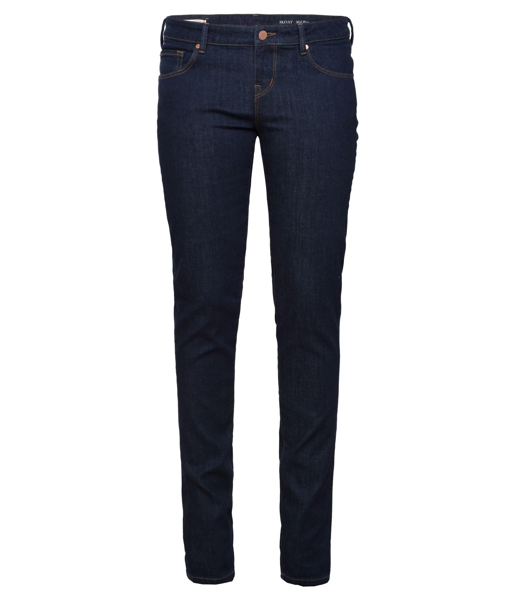 armedangels tilly jeans bio jeans f r damen bei glore glore. Black Bedroom Furniture Sets. Home Design Ideas