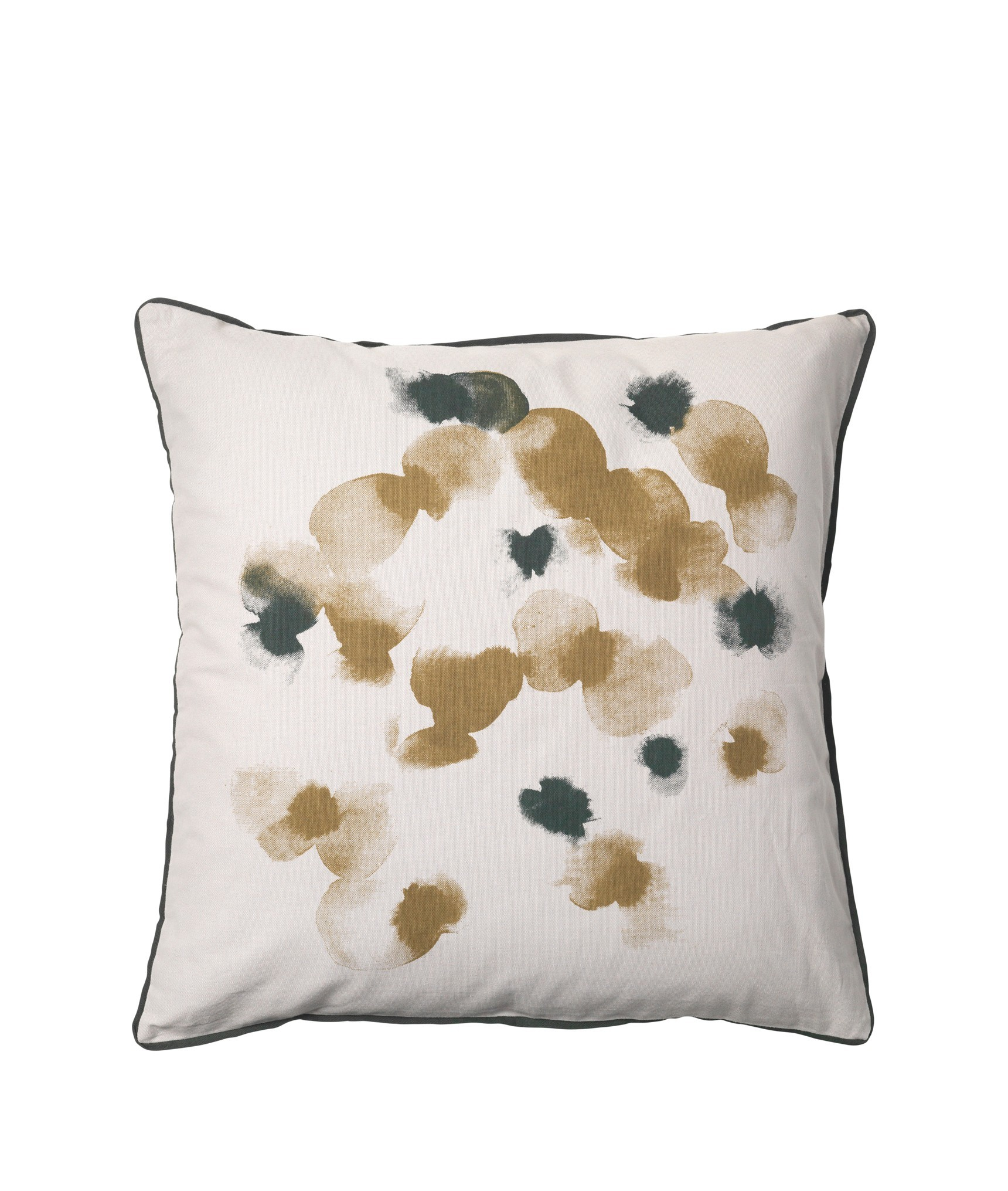 broste copenhagen kissen flower petal wohnen kologische m bel f r deinen wohnbereich bei. Black Bedroom Furniture Sets. Home Design Ideas