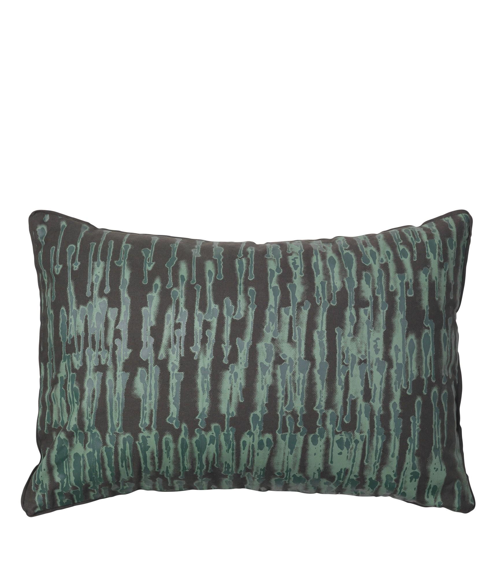 broste copenhagen kissen line wohnen kologische m bel f r deinen wohnbereich bei glore kaufen. Black Bedroom Furniture Sets. Home Design Ideas
