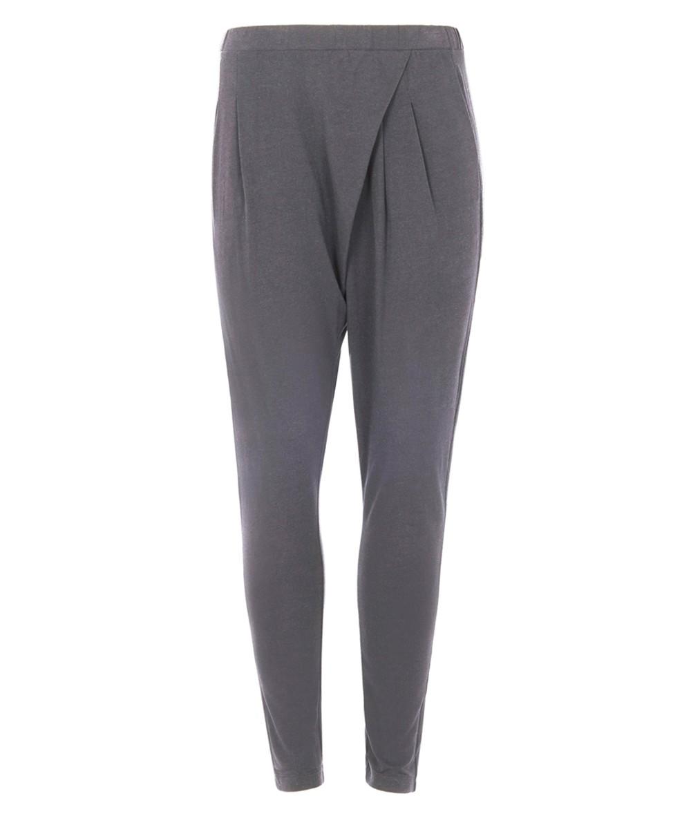 eabdd7ca61ec95 Mandala Golden Days Pants • Yoga Hosen & Shorts faire Hosen und Shorts für  Yoga und Sport bei glore online kaufen • glore