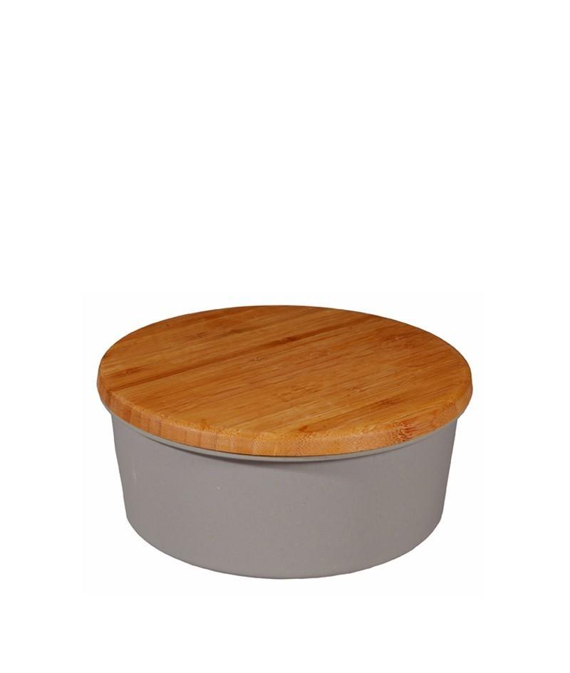 zuperzozial biscuit lover cookie box f r deine schwester. Black Bedroom Furniture Sets. Home Design Ideas