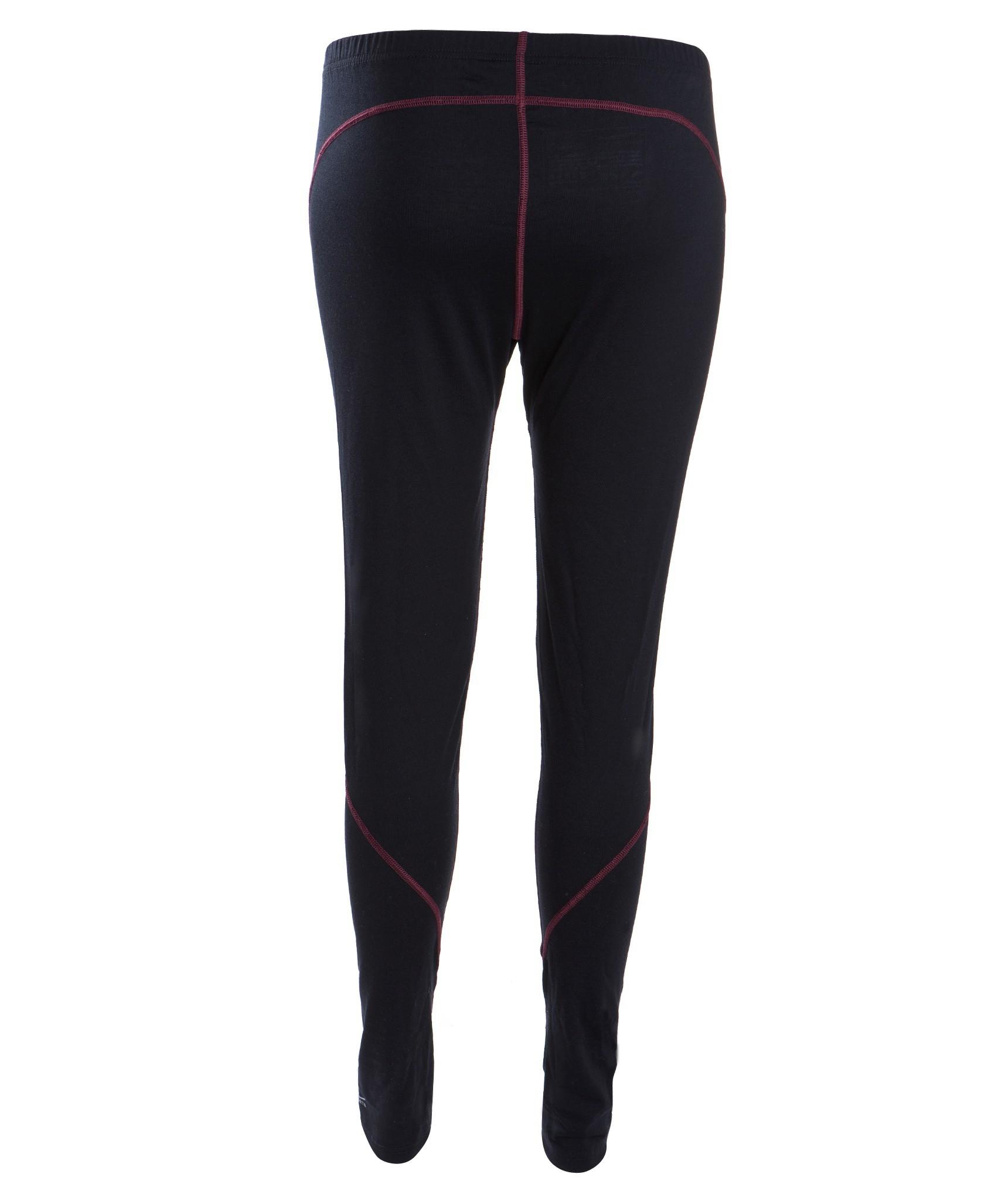 engel sports leggings lang women sport bio sportkleidung. Black Bedroom Furniture Sets. Home Design Ideas