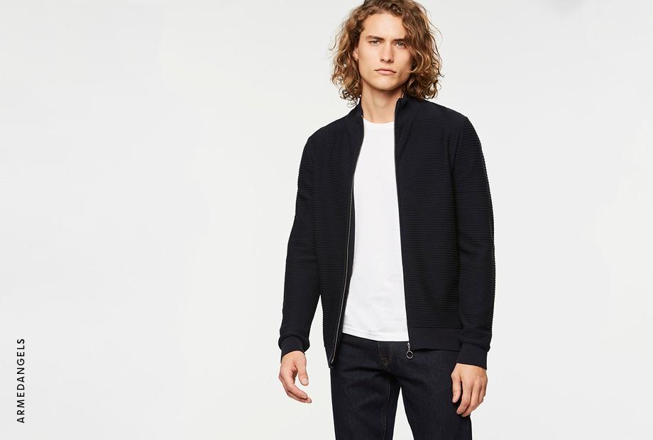 Bio Mode und faire Kleidung online kaufen • glore