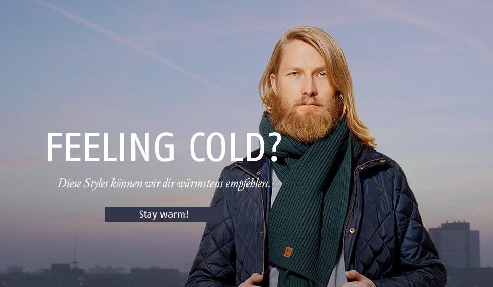 Diese Styles können wir dir wärmstens empfehlen!