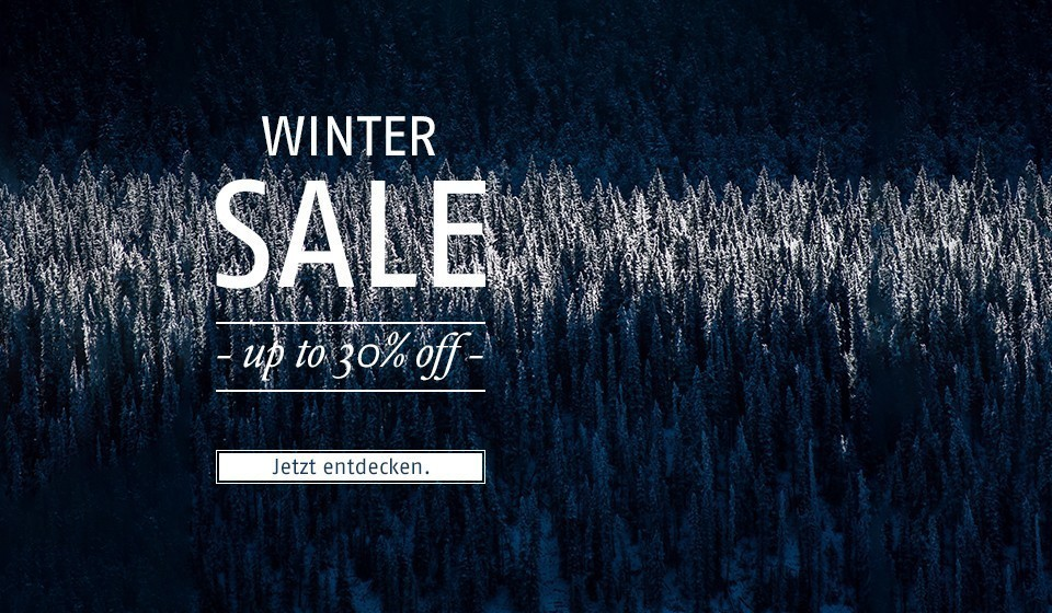 - up to 30% off -