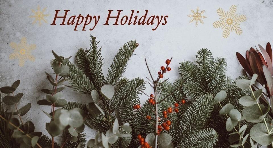 Weihnachtsgeschenke fair organic glore
