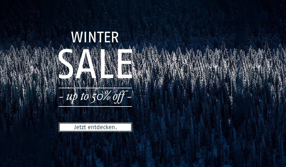 - up to 50% off -