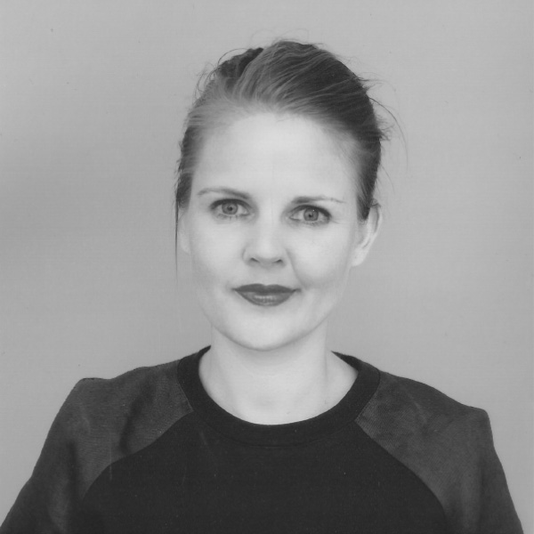 Elsien Gringhuis