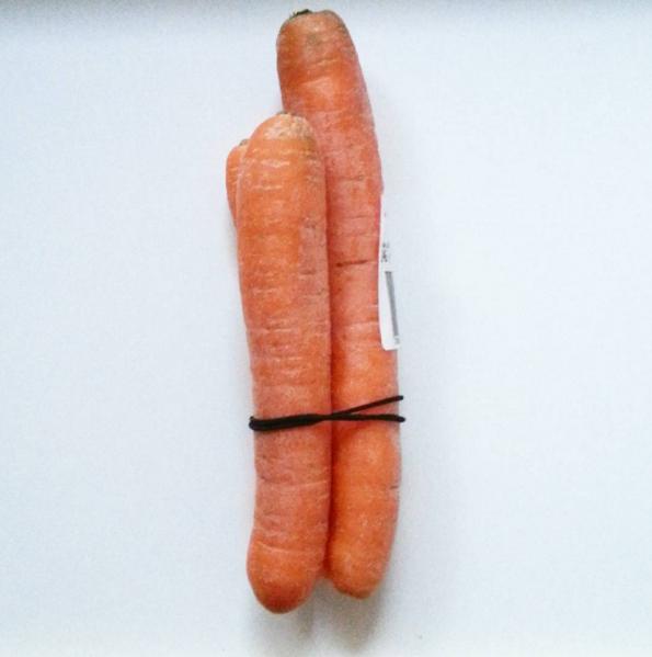 Kim Karotten
