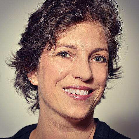 Claudia Kersten von GOTS im glore Interview
