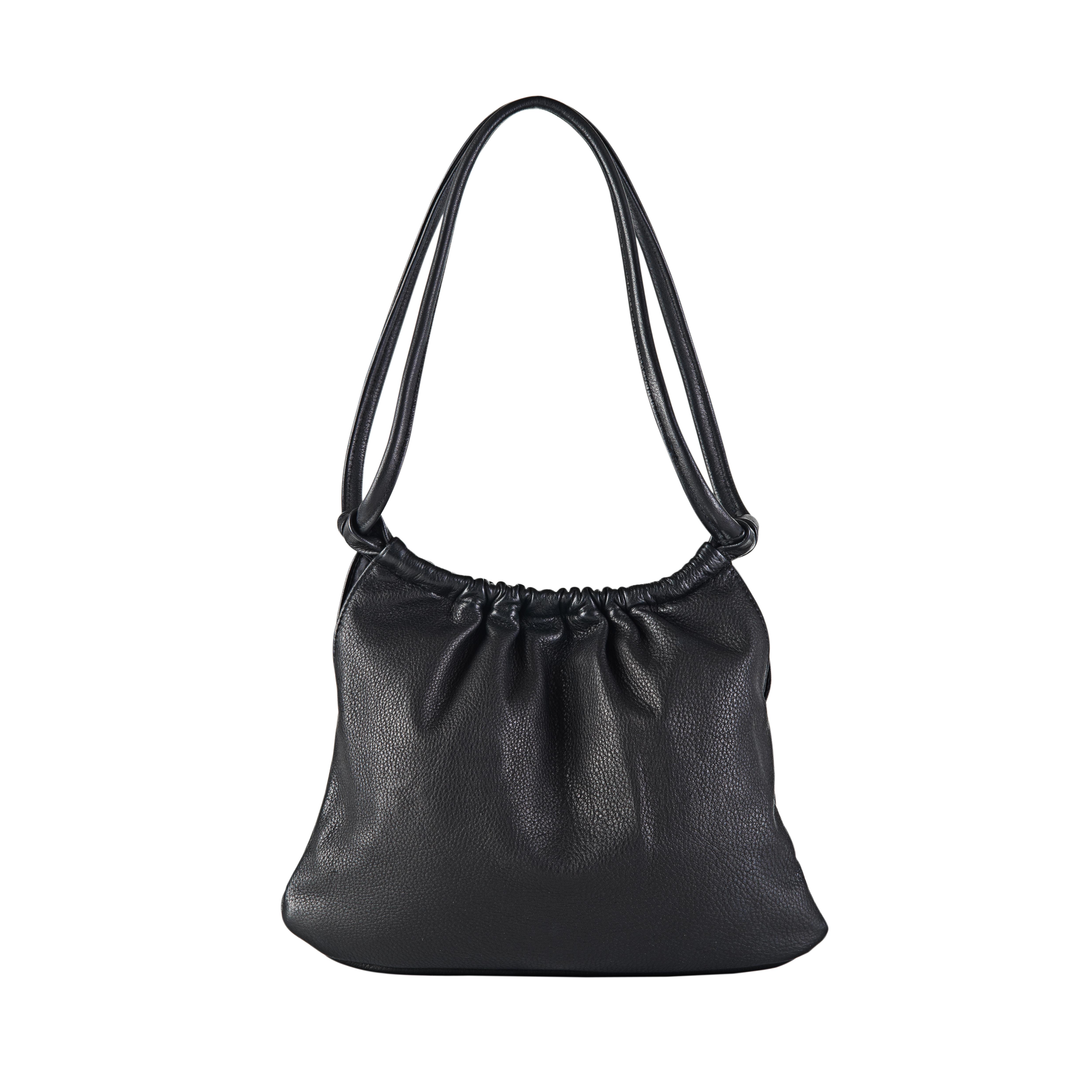 deepmello night bag glore